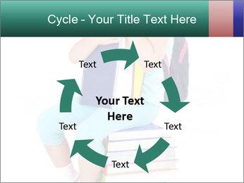 0000060741 PowerPoint Templates - Slide 62