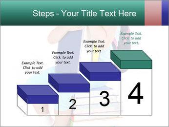 0000060741 PowerPoint Templates - Slide 64