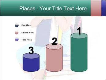 0000060741 PowerPoint Templates - Slide 65