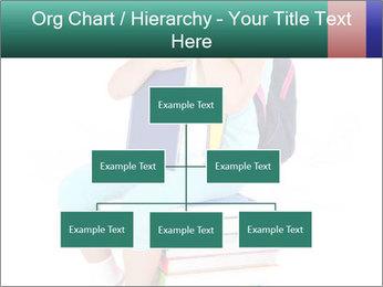 0000060741 PowerPoint Templates - Slide 66