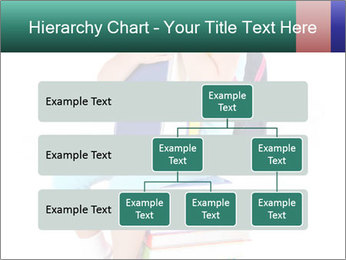 0000060741 PowerPoint Templates - Slide 67