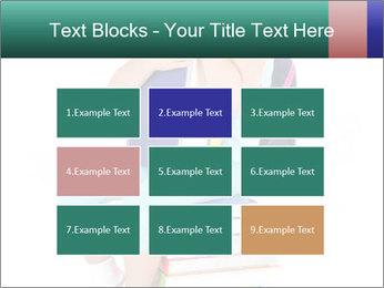 0000060741 PowerPoint Templates - Slide 68