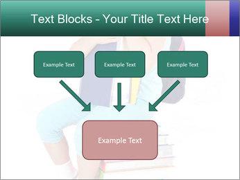 0000060741 PowerPoint Templates - Slide 70