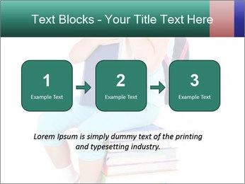 0000060741 PowerPoint Templates - Slide 71