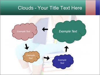 0000060741 PowerPoint Templates - Slide 72