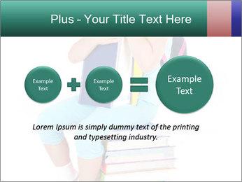 0000060741 PowerPoint Templates - Slide 75