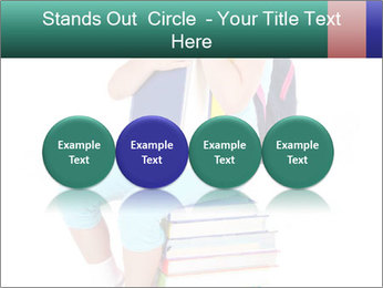 0000060741 PowerPoint Templates - Slide 76