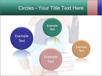 0000060741 PowerPoint Templates - Slide 77