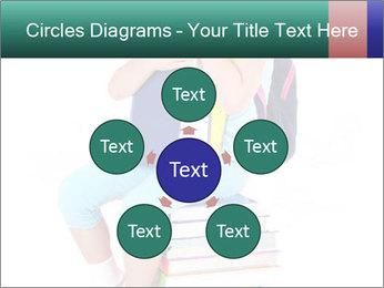 0000060741 PowerPoint Templates - Slide 78
