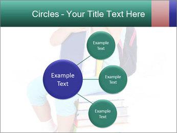 0000060741 PowerPoint Templates - Slide 79