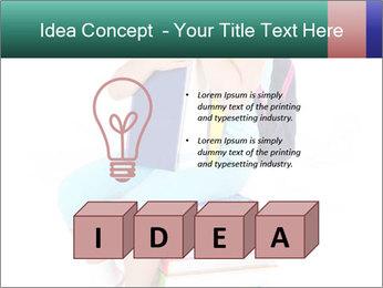 0000060741 PowerPoint Templates - Slide 80