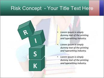 0000060741 PowerPoint Templates - Slide 81