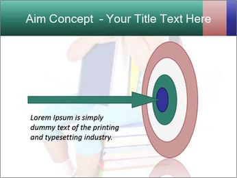 0000060741 PowerPoint Templates - Slide 83