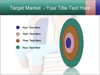 0000060741 PowerPoint Templates - Slide 84