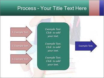 0000060741 PowerPoint Templates - Slide 85