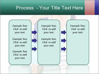 0000060741 PowerPoint Templates - Slide 86