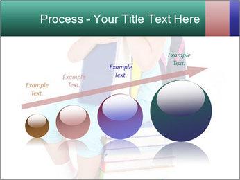 0000060741 PowerPoint Templates - Slide 87