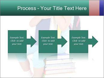 0000060741 PowerPoint Templates - Slide 88