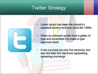 0000060741 PowerPoint Templates - Slide 9