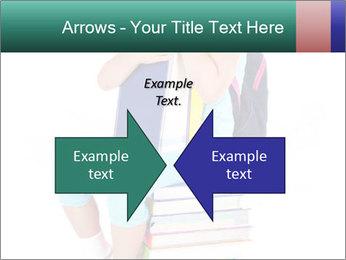 0000060741 PowerPoint Templates - Slide 90