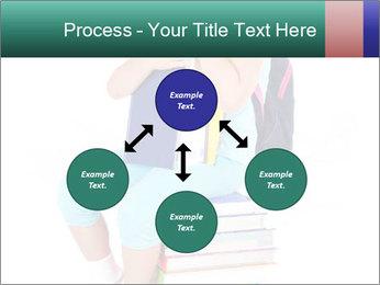 0000060741 PowerPoint Templates - Slide 91