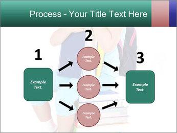 0000060741 PowerPoint Templates - Slide 92