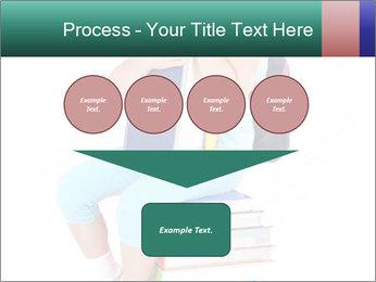 0000060741 PowerPoint Templates - Slide 93