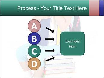 0000060741 PowerPoint Templates - Slide 94