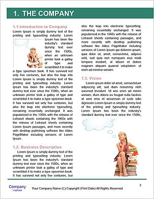 0000060741 Word Template - Page 3