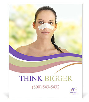 0000060742 Poster Template