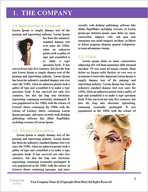 0000060742 Word Template - Page 3