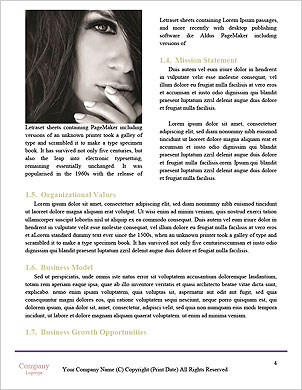 0000060742 Word Template - Page 4