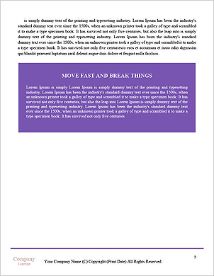 0000060742 Word Template - Page 5