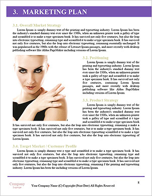 0000060742 Word Template - Page 8