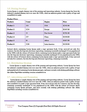 0000060742 Word Template - Page 9