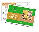 0000060743 Postcard Templates