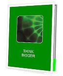 0000060744 Presentation Folder