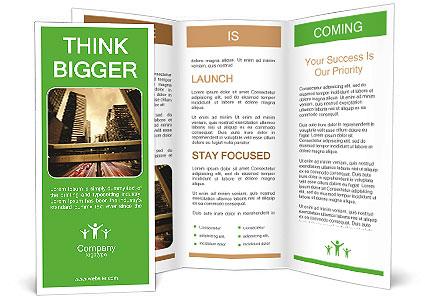 0000060745 Brochure Template