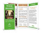 0000060745 Brochure Templates