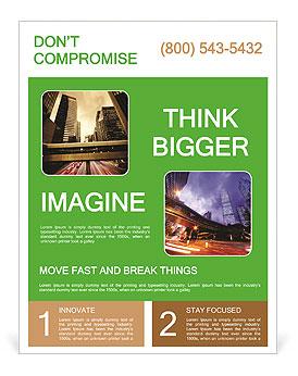 0000060745 Flyer Templates