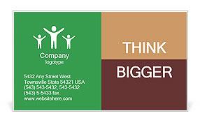 0000060746 Business Card Templates