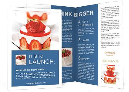 0000060747 Brochure Templates
