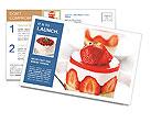 0000060747 Postcard Templates