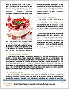 0000060747 Word Template - Page 4