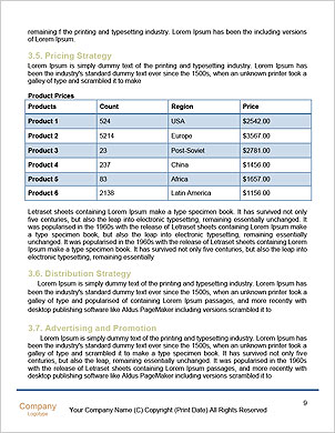 0000060747 Word Template - Page 9