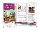 0000060748 Brochure Templates
