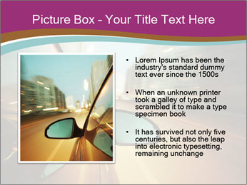 0000060748 PowerPoint Templates - Slide 13