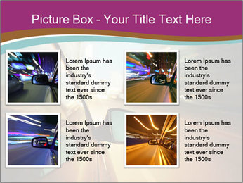 0000060748 PowerPoint Templates - Slide 14