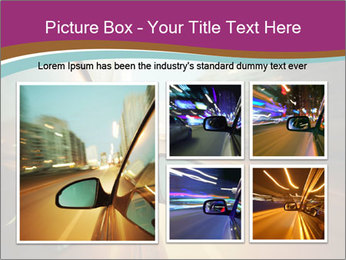 0000060748 PowerPoint Templates - Slide 19