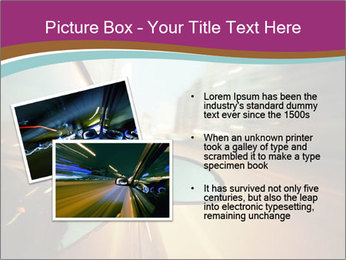 0000060748 PowerPoint Templates - Slide 20